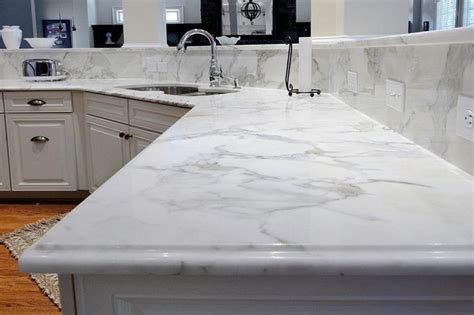 28 best images about countertops on grey