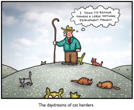 """corralling the paleo """"movement"""" is like herding cats"""