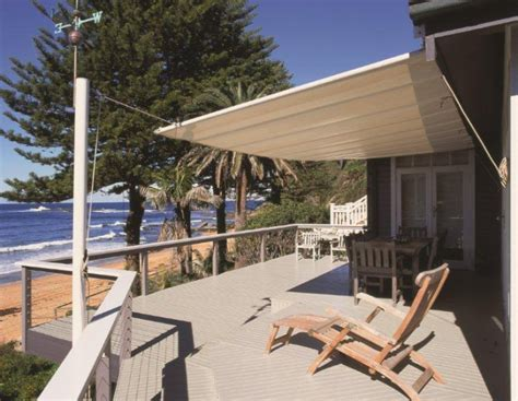 outrigger awnings outrigger awnings sails custom designed