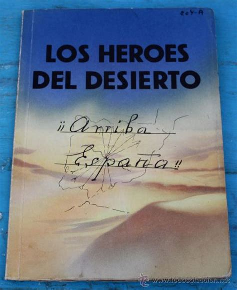 libro los hroes antiguo y precioso libro los heroes del desie comprar libros antiguos y literatura militar
