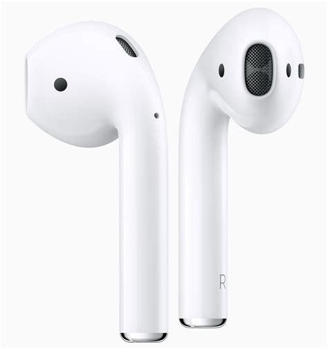 iphone headphone best bluetooth headphones for iphone 7 macmint
