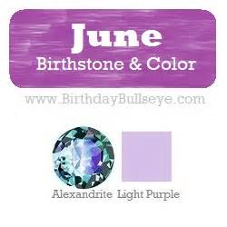 june birth color june birthstone color based on a that shouldn t count