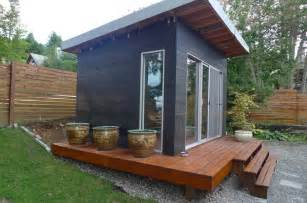 Home Design Alternatives Sheds Another Shed Idea With Sliders And Slanted Roof Octavio