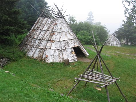 True Peoples Search File Wigwam Indigenous Peoples Jpg Wikimedia Commons