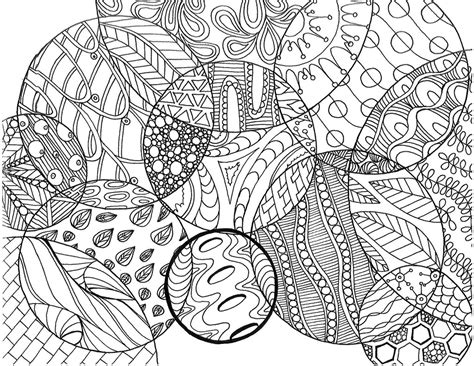 doodle patterns colouring pages patterns coloring pages the world s best photos of circles and zentangle flickr