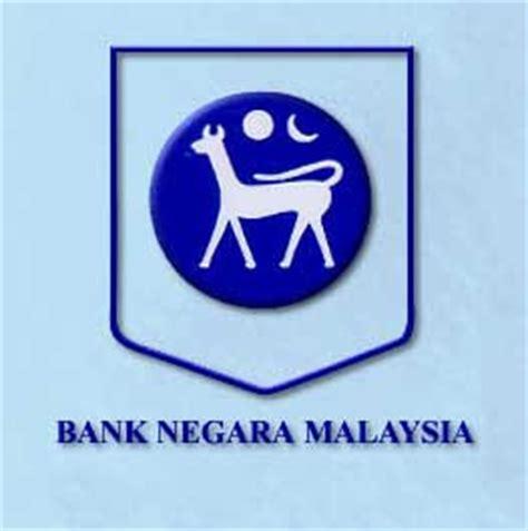 negara bank malaysia thebullshitbuster logo bank negara malaysia dan freemason