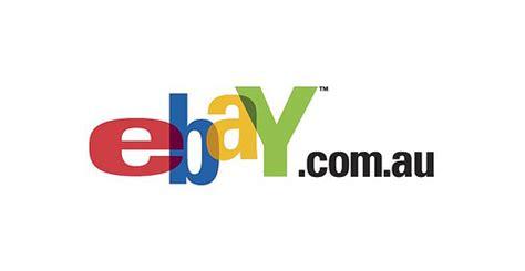 ebay com au find ihm on ebay australia ebay com au find inside