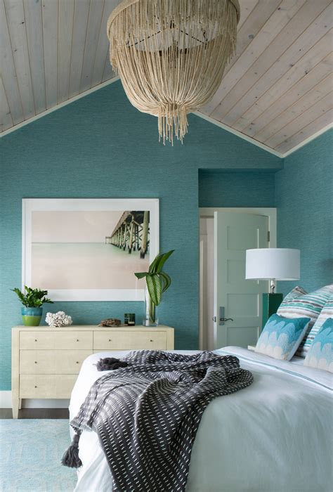 turquoise bedroom studio80 interior design house of turquoise bloglovin