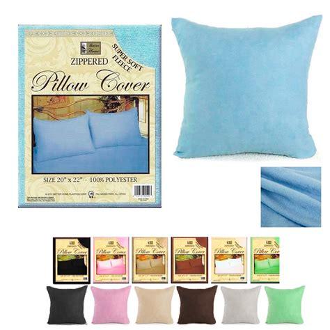 popular soft long plush cushion cover bed sofa throw fur pillow case home decor soft plush pillow covers zipper fur fleece cushion pillows