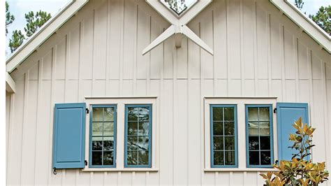vertical siding house try vertical siding for an updated look southern living youtube