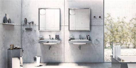 bonprix casa catalogo bonprix catalogo casa mobili per esterno in metallo