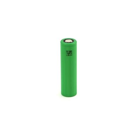 Battery Vtc 6 Original 3000mah sony vtc 6 18650 battery 3000 mah