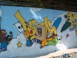 urban dictionary graffiti
