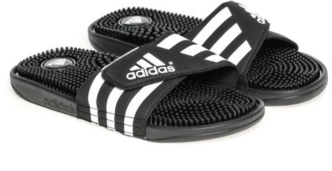 Adidas Grey Abu adidas grey slides slipper for review and buy in