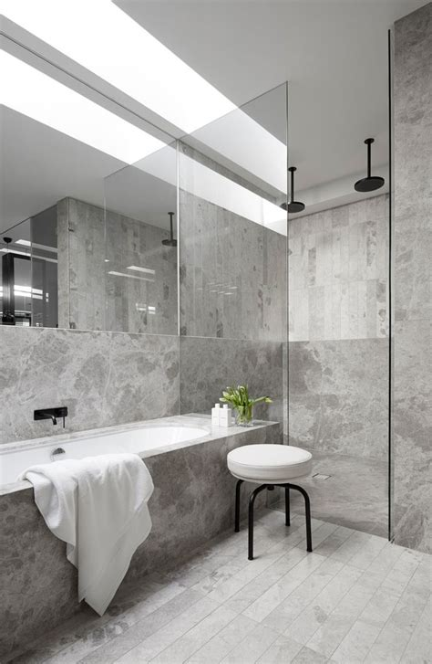 marble tile bathroom ideas best 25 grey marble bathroom ideas on grey