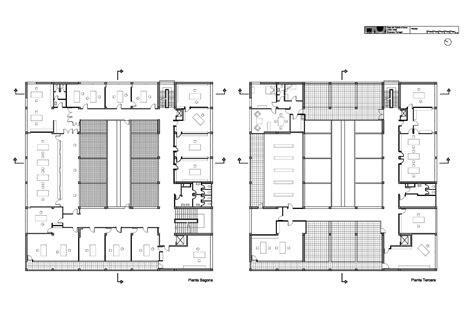aalto floor plan alvar aalto floor plans best free home design idea