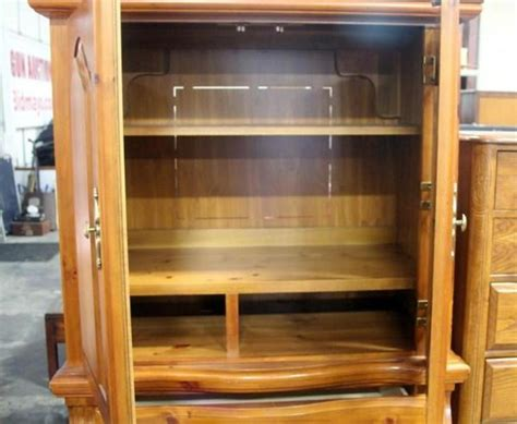 Vaughan Bassett Armoire by Best Solutions Of Vaughan Bassett Armoire Puter Desk And