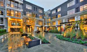 Rental Seattle Capitol Hill Seattle Wa Apartments For Rent The Lyric