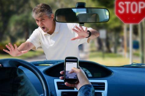 automobile safety tips thriftyfun