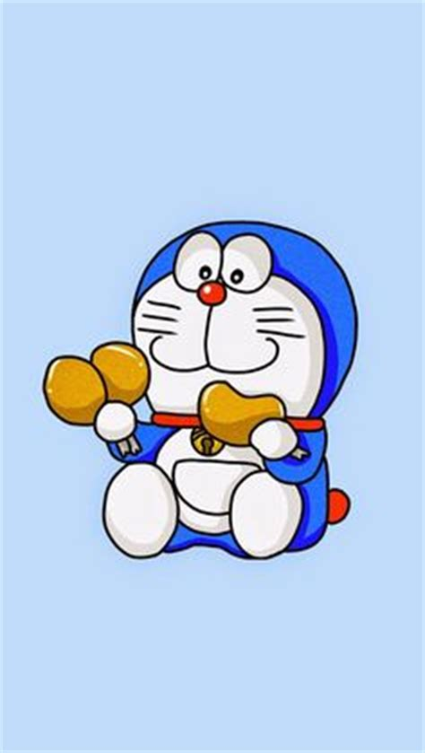 Doraemon Sky Iphone All Hp 1000 images about on app wallpaper and minion 2015
