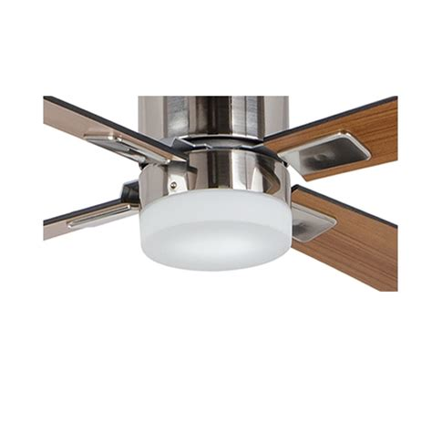 led ceiling fan light kit casafan eco ceiling fan led add on light kit model en3z