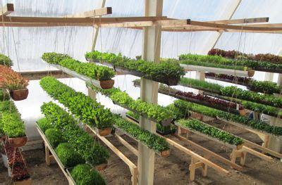 deep winter greenhouse the deep winter greenhouse at paradox farm utilizes