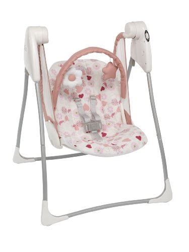 graco baby delight swing reviews baby activity products over 163 50 june 2013
