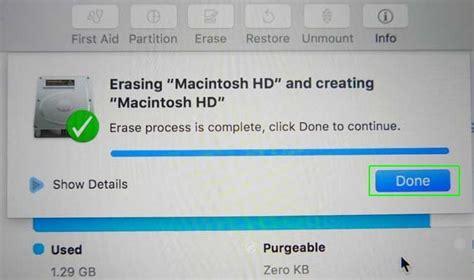resetting wifi mac how to reset a mac