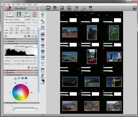 scan program epson perfection scanner software mac bayglenin