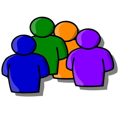 person clipart file icon svg wikimedia commons