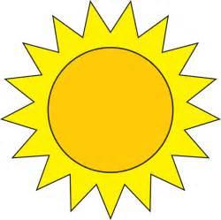 suns colors protege a los peque 241 os sol estereotempo fm