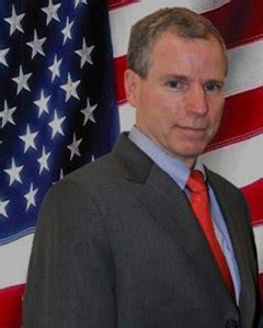 robert ford ambassador us ambassador to syria launches fightback