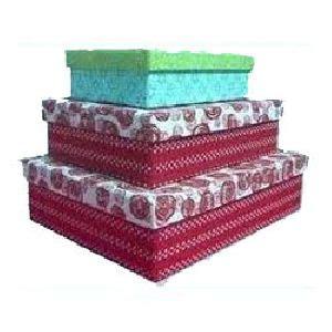 decorative mithai boxes fancy mithai boxes manufacturers suppliers exporters