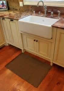 Designer Kitchen Mats Bolon Anti Fatigue Mats Are Bolon Comfort Mats By American Floor Mats