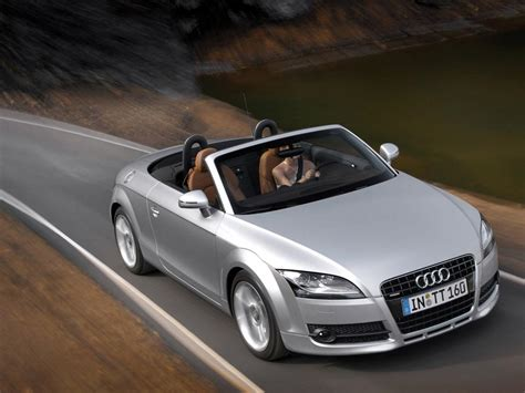 audi tt coupe   mk  review auto trader uk
