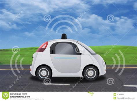 autonomous vehicle driverless self driving cars and artificial intelligence practical advances in ai and machine learning books autonomous self driving driverless vehicle with radar