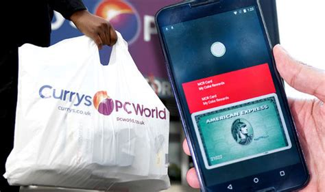 Android Pay Gift Cards - trump adviser on taiwan call if china doesn t like it screw em