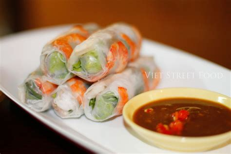 7 Most Delicious World Cuisines by Pictures Of Most Delicious Food News Vietnamnet