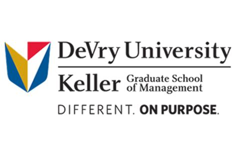 Cost Of Devry Mba by All At Perkins Callender S Llc
