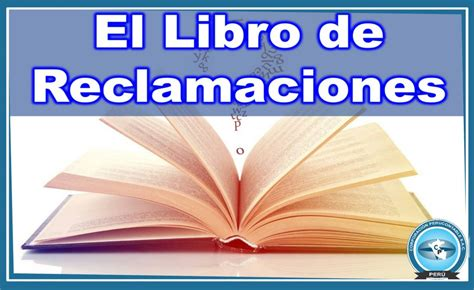libro the twelve days of el libro de reclamaciones noticias contables