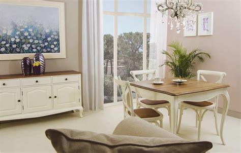 aparador comedor muebles de comedor aparadores para el comedor