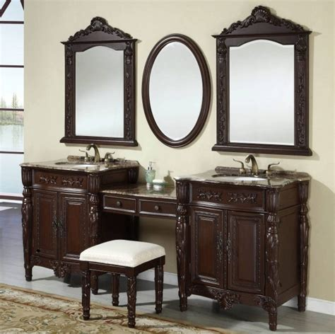 vanity bedroom furniture bedroom furniture vanity dressing table black dressing