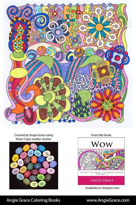 m g anthony coloring book 100 amazon com anatomy coloring book