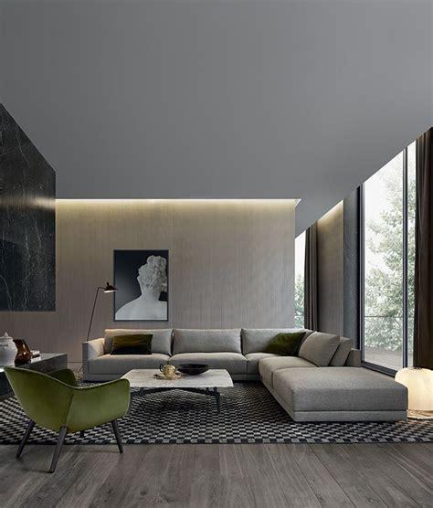 ultra modern living room furniture future house pinterest 654 best modern interior design images on pinterest