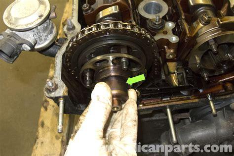 2001 bmw 325i gasket 2001 bmw 325i engine gasket 2001 free engine image for