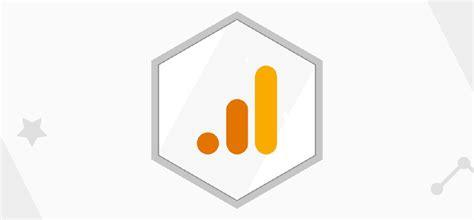 preguntas de google analytics 100 preguntas y respuestas del examen de evaluaci 243 n de