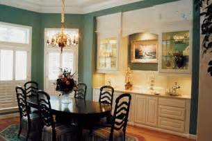 dining room built ins  with recessed display formal dining room with built in china hutch