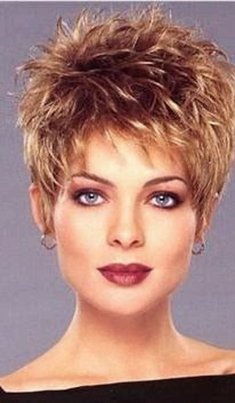 Idee Coupe Cheveux 2016 by Id 233 Es Coupe De Cheveux 2016