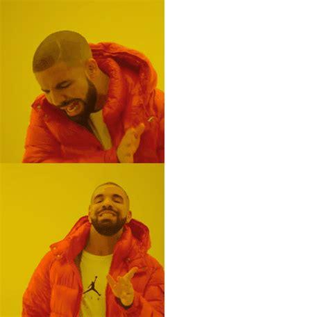 Drake Be Like Meme - cool drake be like meme meme drake rapero me gusta no me