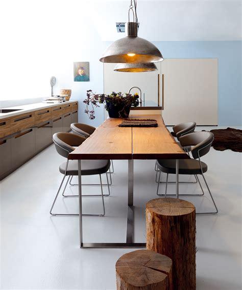 asso cucine cucina moderna novalinea asso cucine moderne toscana siena